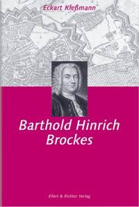 Brockes