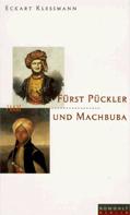 Machbuba