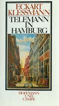 Telemann in Hamburg