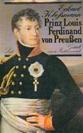 Prinz Louis-Ferdinand