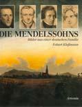 Die Mendelssohns