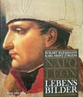 Napoleon Lebensbilder